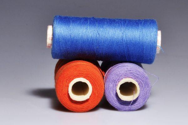 yarn-671957